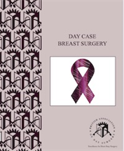 Day Case Breast Surgery Cover